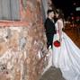 O casamento de Pâmella Ferreira e Fabio Campelo 18