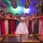 O casamento de Larissa Moreira e Lizandro Júnior Fotografias 16