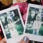 O casamento de Renata e Fernanda Althoff 6