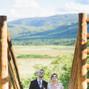 O casamento de Thalita R. e Vitor Macedo 13