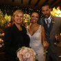 O casamento de Maria L. e GA Assessoria & Organização de Eventos 12