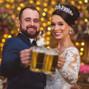 O casamento de Larissa Moreira e Lizandro Júnior Fotografias 18