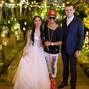 """O casamento de Mirian Lucia Cardoso Ferreira e Mc Andinho Malha Funk """"O Rei dos Casamentos"""" 8"""