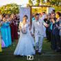 O casamento de Helena e Enfim Casados 36