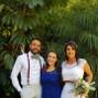 O casamento de Renata e Fernanda Althoff 8
