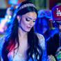 """O casamento de Mirian Lucia Cardoso Ferreira e Mc Andinho Malha Funk """"O Rei dos Casamentos"""" 9"""