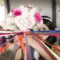 O casamento de Aliny M. e HS Studio 76