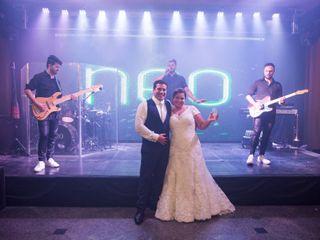 Banda Neo 1