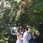 O casamento de Renata e Fernanda Althoff 10