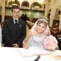 O casamento de Graziele e Vidiocese Filmes 16
