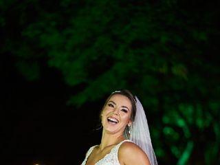 Casamarela Noivas 2