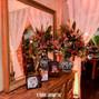 O casamento de Aressa Freitas e Bella Eventos 14