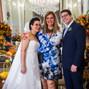 Hera Assessoria para Casamentos 1