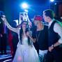 """O casamento de Mirian Lucia Cardoso Ferreira e Mc Andinho Malha Funk """"O Rei dos Casamentos"""" 12"""