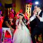 """O casamento de Mirian Lucia Cardoso Ferreira e Mc Andinho Malha Funk """"O Rei dos Casamentos"""" 13"""
