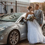 O casamento de Priscila Mendes Jardim e Angélica Marques Fotografia 2