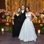 O casamento de Susana Sousa e Tutti Sposa 6