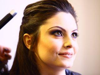 Patrícia Bier Makeup 5