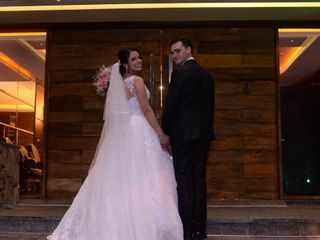 Tutti Sposa 3