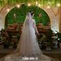 O casamento de Aressa Freitas e Bella Eventos 18