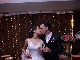 Tutti Sposa 4