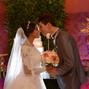 O casamento de Helena e Le Festy 9