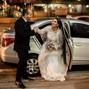 O casamento de Daiana S. e Bruna Pereira Fotografia 34