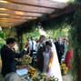 O casamento de Jéssyca Dutra e Saulo Galdino - Celebrante 8