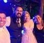 O casamento de Isabelle P. e Família Aguiar 9