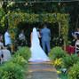 O casamento de Jéssyca Dutra e Sítio Banguê 6