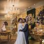 O casamento de Daiana S. e Bruna Pereira Fotografia 37