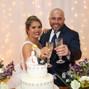O casamento de Danila S. e Luis Produções 14