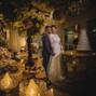 O casamento de Daiana S. e Bruna Pereira Fotografia 38