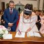 O casamento de Isabella e Cobaoz Fotografia 14