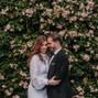 O casamento de Diogo P. e Monique Angelis Fotografia 15