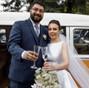 O casamento de Karina R. e Morgen Locações 20