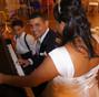 O casamento de Débora Lima e Artipura 23