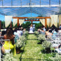 O casamento de Bianca Cruz Maestri e Lumen Estúdio 3
