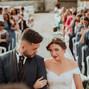 O casamento de Camylla Alves Bichewicz e The Happy Day Photo 12