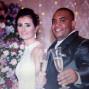 O casamento de Milena Cristina Vaz e AHS Produções e Eventos 22