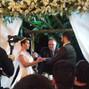 O casamento de Mayara Caldeira e Celebrante Sandro Sampaio 7