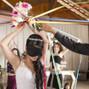 O casamento de Aliny M. e HS Studio 91
