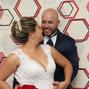 O casamento de Danila S. e Luis Produções 19