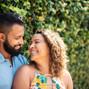 O casamento de Dayana O. e Raphael Monteiro Fotografia 61