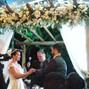 O casamento de Mayara Caldeira e Celebrante Sandro Sampaio 8