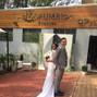 O casamento de Carolina R. e Morumbi Eventos 33