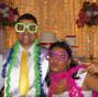 O casamento de Débora Lima e Artipura 25