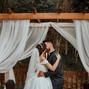 O casamento de Camylla Alves Bichewicz e The Happy Day Photo 14