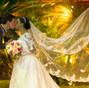 O casamento de Helena e Le Festy 18