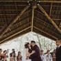 O casamento de Gabriela Lima e Chácaras Portal Paraíso 12